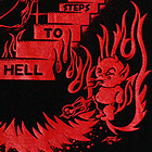 SEVEN STEPS TO HELL